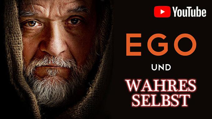 Ego Und Wahres Selbst