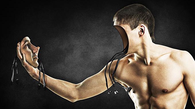 Leben wir in einer virtuellen Realität?